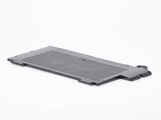 "Oryginalna bateria Apple A1245 do Macbook Air 13"" A1237 A1304 Regenerowana"