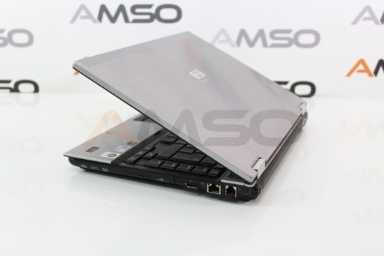 PRZECENIONY HP 6930p C2D T9400 4GB 160GB Windows 7 Home Premium L16b