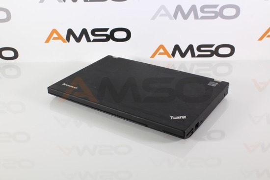 PRZECENIONY Lenovo X220 i5-2520M 4GB 320GB Windows 10 Home R4