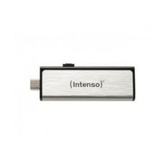 Pendrive INTENSO 16GB MOBILE LINE USB-MICRO USB 2.0 TABLET