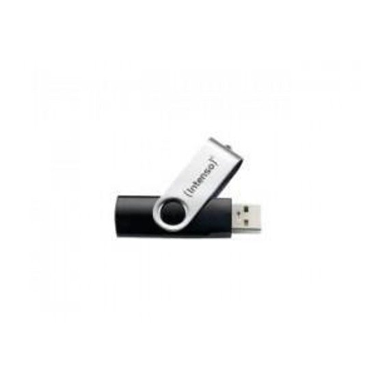 Pendrive INTENSO 32GB BASIC LINE