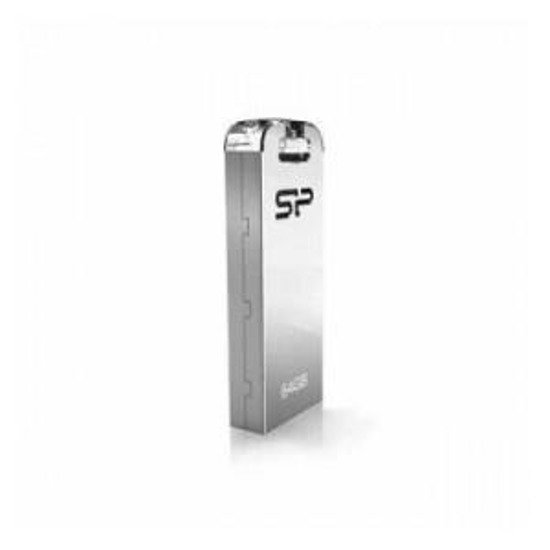 Pendrive Silicon Power 4GB Touch T03