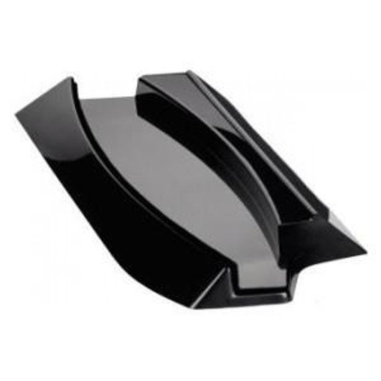 Podstawa Speedlink STACK Vertical Stand PS3 , black