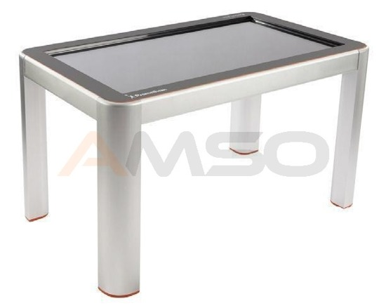 Promethean ActivTable