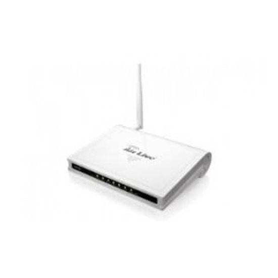 Router AirLive Air4G Wi-Fi N150 3G/4G USB
