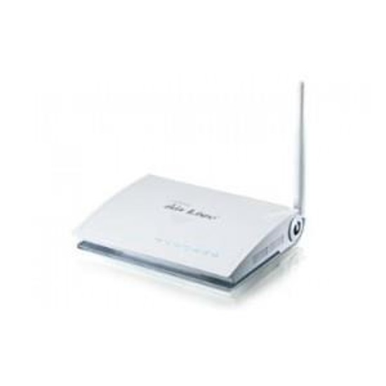 Router AirLive N.Power Hi-Power Wi-Fi N PoE AP Bridge WDS