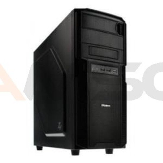 Serwer ADAX Business Storage Server E3-1220v5/8GB/2x1TB/WS2012F
