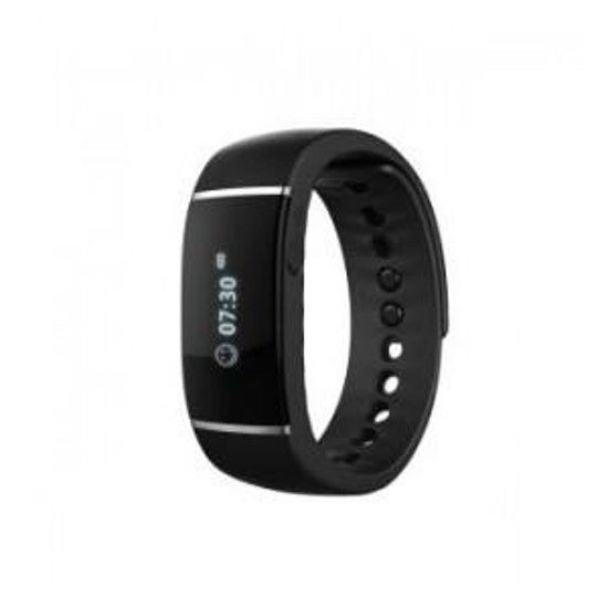 Smartwatch E-Band Smart Bracelet MANTA SW101