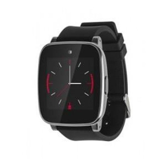 Smartwatch Kruger&Matz Classic / IP67 / BT / Android / IOS