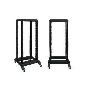 Stojak open rack 19'' 32U Linkbasic