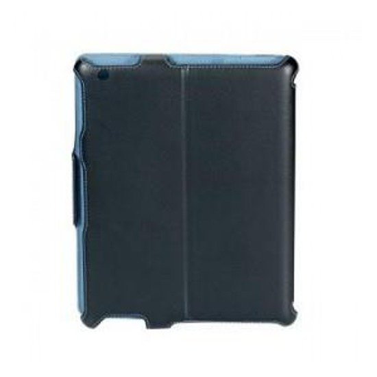 TARGUS Etui Vuscape™ Protective Cover & Stand for iPad® 2