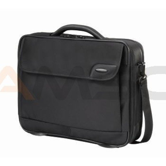 TORBA DO NOTEBOOKA SAMSONITE CLASSIC ICT OFFICE CASE 15,6""