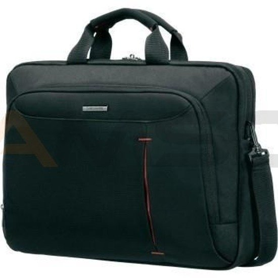 TORBA DO NOTEBOOKA SAMSONITE GUARDIT 17.3""