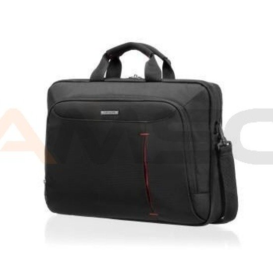 TORBA DO NOTEBOOKA SAMSONITE GUARDIT BAILHANDLE 13.3""