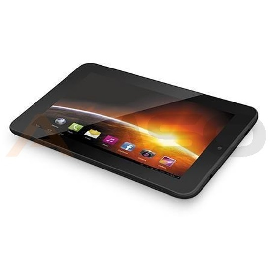 "Tablet ACME TB714 Basic 7"" QuadCore A7 4GB Android 4.4"