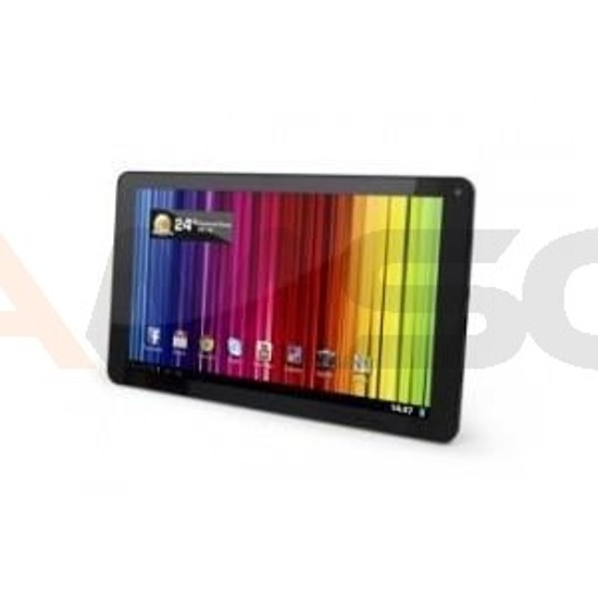 "Tablet Esperanza Dream Tab 10,1"" MX4 HD"