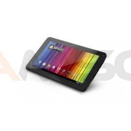 "Tablet Esperanza Dream Tab 9"" AX2 HD"