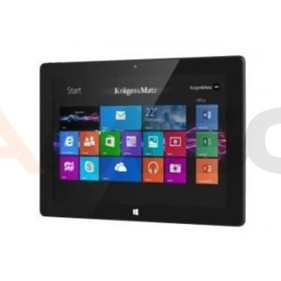 "Tablet Kruger&Matz EDGE KM1082 10,1"" 32GB / WIN 8.1"