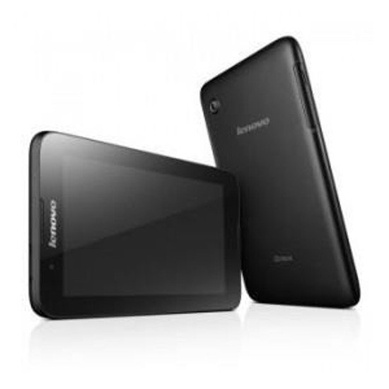 "Tablet Lenovo A7-30 7""/MT8382/1GB/8GB/Android4.2/GPS/3G"