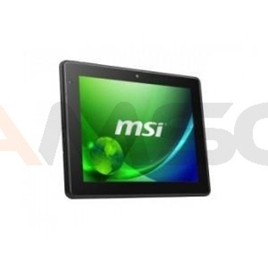 "Tablet MSI Enjoy 7 ""/Cortex A9/8/1GB/WiFi/Andr.4.0/IPS/BLUE"