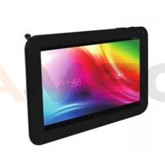 "Tablet Manta MID710 DVBT 7"" DualCore 4GB MPEG4 Android 4.2"
