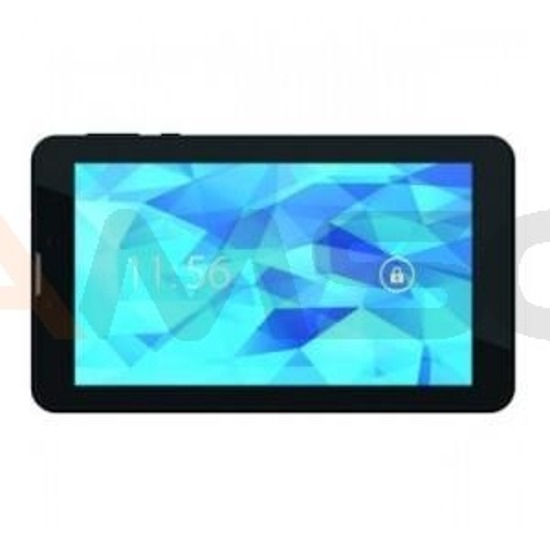 "Tablet Manta MID713S QUAD POWER 7"" 4GB Quad Core Android 4.4"