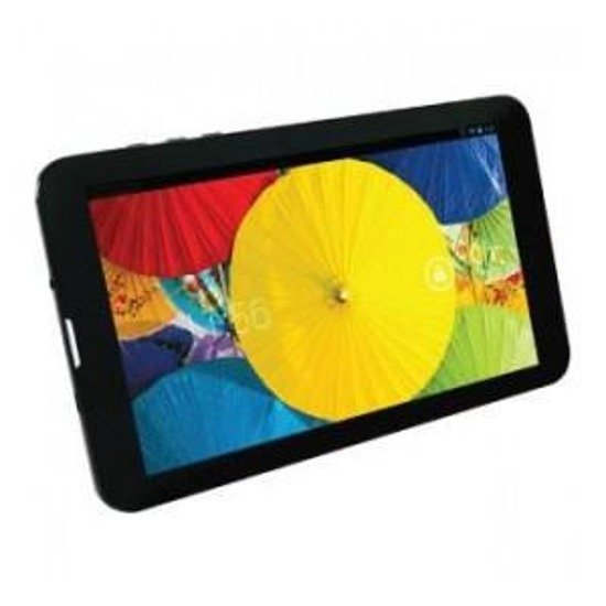 "Tablet Manta MID902 3G 9"" Quad Core 1,4Ghz 4GB GPS"