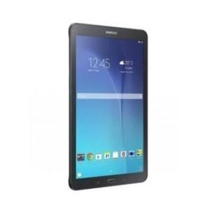 "Tablet Samsung Galaxy Tab E T560 9,6""/8GB/WiFi/Android4.4 black"