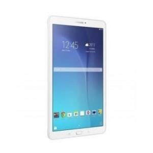 "Tablet Samsung Galaxy Tab E T560 9,6""/8GB/WiFi/Android4.4 white"