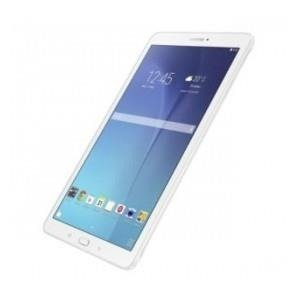 "Tablet Samsung Galaxy Tab E T561 9,6""/8GB/WiFi/3G/Android4.4 white"
