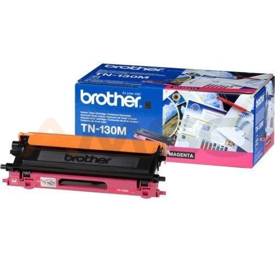 Toner Brother TN-130 Magenta, 1500 str.
