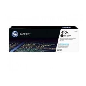 Toner HP 410X black