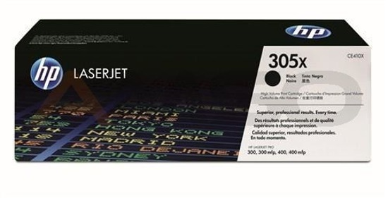 Toner HP M351/451/375/475 Black