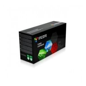 Toner INCORE do Hp 80X (CF280X) Black 6800str reg. new OPC