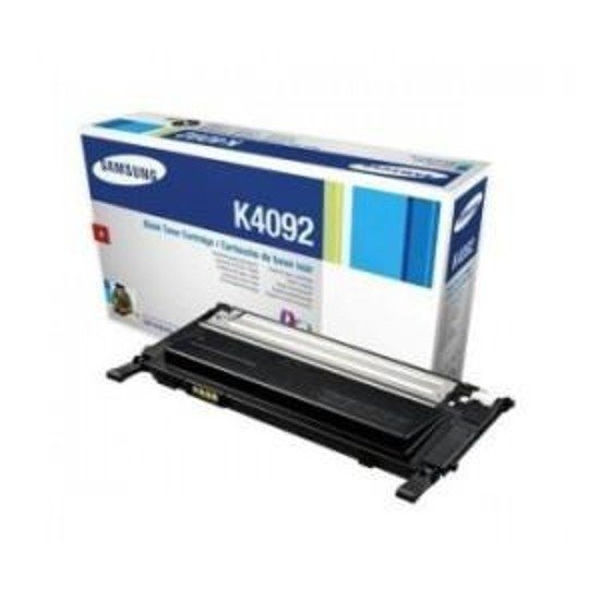 Toner Samsung CLP-310/315, CLX-3170/3175 black (do 1500 str)