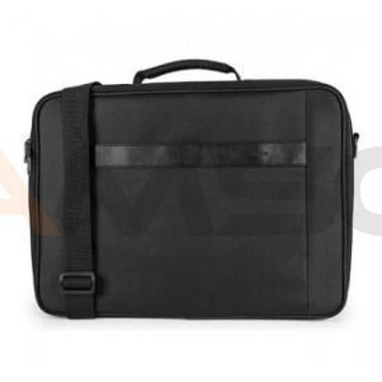 Torba do notebooka ACME 16C54 Standard 15,6""