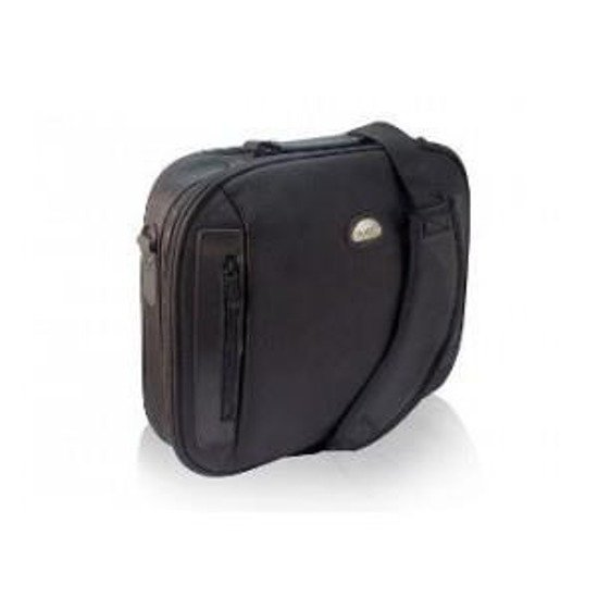 Torba do notebooka NATEC LABRADOR BLACK 17""
