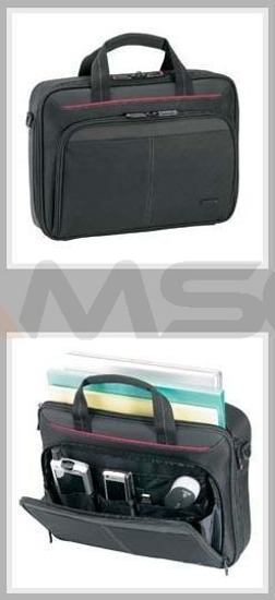 Torba do notebooka TARGUS - S 13,4""