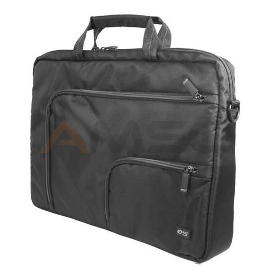 Torba do notebooka e5 Chicago, 15,6""