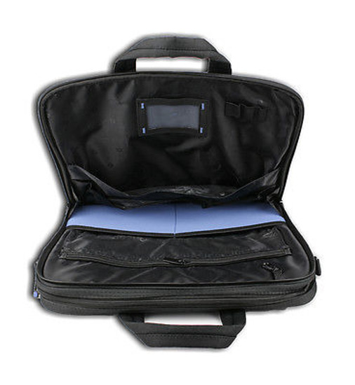 Torba na laptopa HP Nylon Carry Case do 16.1'' 612757-001