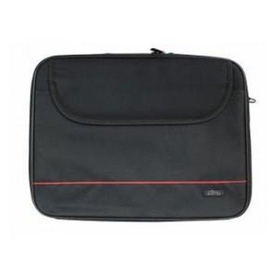 "Torba na laptopa Media-Tech NOTEBOOK BAG 16"" MT2060K"