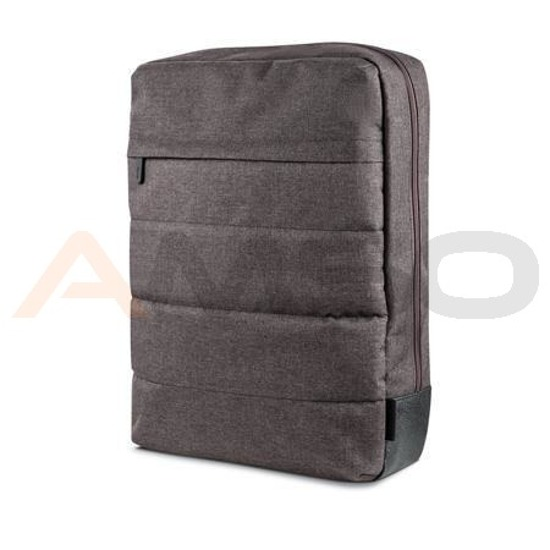 "Torba plecak do notebooka ACME 16M38GR PEAK 15,6"" Brown"