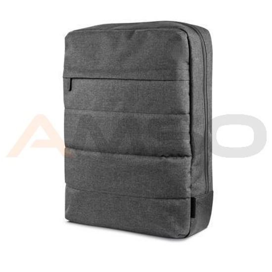 "Torba plecak do notebooka ACME 16M38GR PEAK 15,6"" Grey"