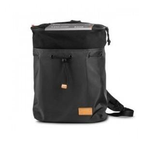 Torba plecak do notebooka / laptopa ACME 16B49 TRUNK 15,6""