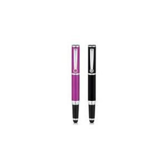 Touch Pen Genius 100L black