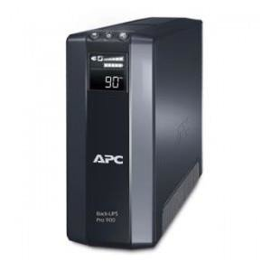 UPS APC BR900GI Power-Saving Back-UPS Pro 900VA, 230V, USB