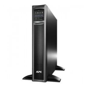 UPS APC SMX750I Smart-UPS X 750VA, 230V, USB, 2U/Tower