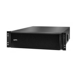 UPS APC Smart-UPS SRT 192V 5kVA and 6kVA RM Battery Pack