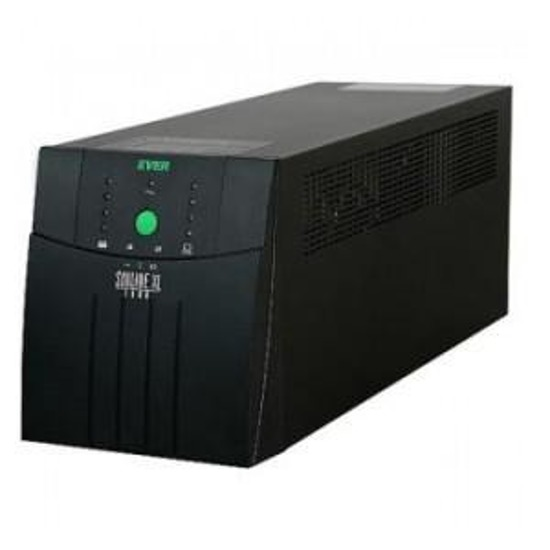 UPS Ever L-INT Sinline XL 3000VA AVR 6xIEC Sin RS USB LED