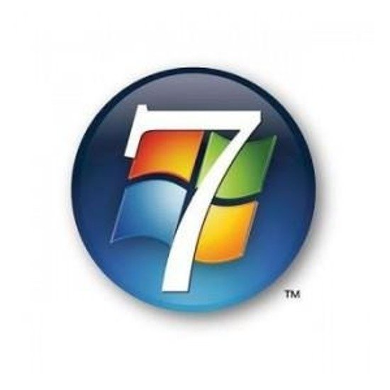 Windows 7 Home Premium SP1 64Bit POLISH 1-pack LCP OEM